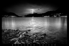 lighting-lake