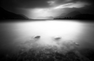 _Black and White Landscapes