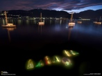 National-Geographic-3rd-Week-in-2012-Breathtaking-Photos-07