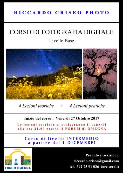 locandina-corso-base-Omegna-forum