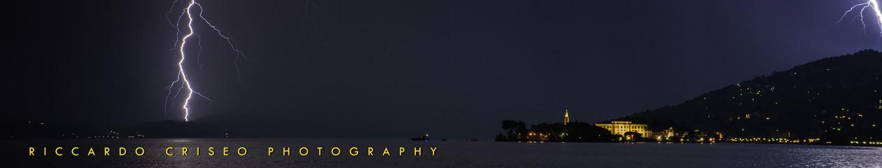 Riccardo Criseo Photography