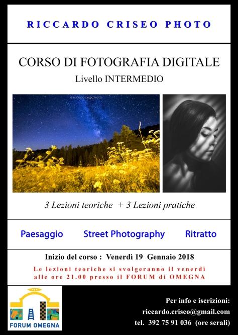 locandina-corso-intermedio-Omegna-forum
